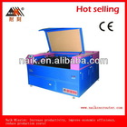 Ceramic tile laser cutting machine TC-1390