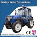 คูโบต้าการเกษตรรถแทรกเตอร์