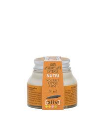 Intense Antioxidant Face Care