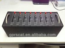 new casing!SMS modem, GSM modem for bulk sms 8/16 port/gsm modem