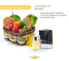 Vita Tree Propolis serum