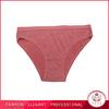 wholesale unisex nylon panties