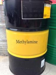 oil drum storage cabinet/dangerous chemical storage/inflammable chemical storage