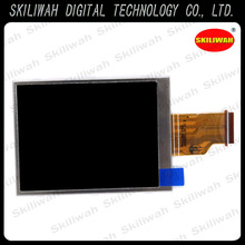 Large Stock Big Discounts Brand New Camera LCD For Samsung PL20