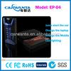 Carwanta EP04 12V 10000mah motor jump starter, USB power pack