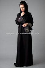 Wholesale abaya, Kaftan,Jilabab, Islamic clothing