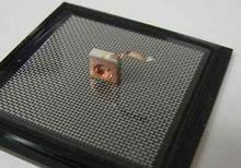 2014 quente novo salec- montagem de pacotes de alta potência 4000mw 4w 808nm infravermelho ir laser/diodo lazer ldfree amostras/650nm laser diodo 10w