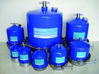 Centrifugal Oil Cleaner OILM0000026
