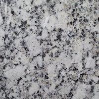 Pali White Granite