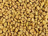 Fenugreek Fibres