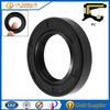 rubber auto oil sealing