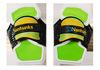 Kiteboard N1 Foot Pads & Straps Set