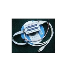 2014 new hot saleKX-7C KX_USB-Blaster2 MCU/FPGA Programmer with USB to UART Modulefree samples/650nm laser diode 10w
