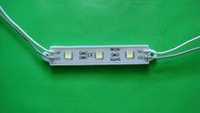 Adversing waterproof High Power LED 12v Module