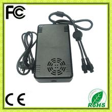 12V 370W power supply shenzhen consumer goods CE ROHS FCC