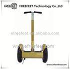 two wheel diesel motor scooter