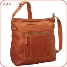 Long shoulder strap female handbags