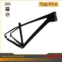 2014 super light carbon road bike frame for sale direct factory