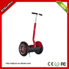 Hot selling elite mobility fashionable gas scooter,3000 watt electric motorcycle