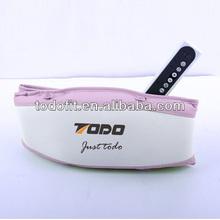 good effect massage slimming belt