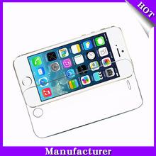 tempered glass oriportable imax mobile phone accessory lg g2 g flex
