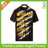 2014 Custom high quality guangzhou t shirt
