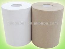 Amreican 2014 HOT Seller Kitchen towel hand towel toilet paper