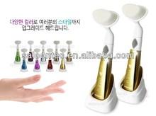 POBLING Pore Sonic Cleanser 100% Genuine Made in Korea
