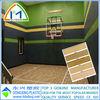 Factory OEM vinyl wood basketball flooring price