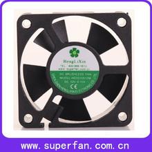 5/12V kitchen smoke exhaust ventilator