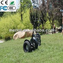 De china popular eléctrico motor para go kart