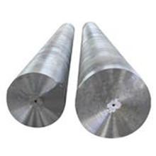 GB/T 4171 Atmospheric corrosion resisting structural steel Q295GNH Q295GNHL Q345GNH Q345GNHL Q390 GNH
