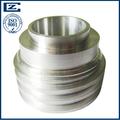 Chine CNC machning exportation aluminium noms de pièces de voiture