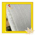 Texturized fabrics furniture repair parts