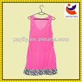 Vendita fabbrica rosa a colori ad alta- Grado materiale di velluto stile sexy vestito di carnevale per coppia