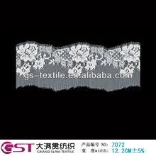 HOT sell saree lace and border