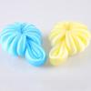 Kangmei promotional net bath sponge natural sponges