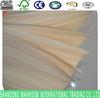 cheap engineered ash wood veneer for plywood to vietnam