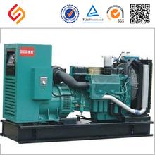 wholesale low fuel consumption yanmar v-twin auto engine