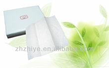Multifold N fold Z fold M fold hand towel Hand tisuue paper