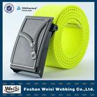most popular design customized men beaded waist belt