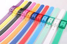 2013 Fashion Designer Chastity Belts for Men's Adjustable