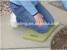 garden knee seat/car fixed knee seat/work knee seat
