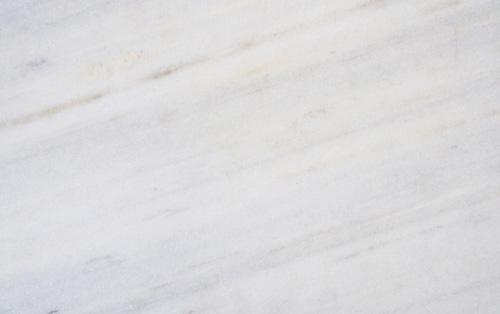 Blanco macael marble buy blanco macael marble spanish for Marmol blanco real