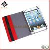 2014 leather portfolio cover for apple mini ipad