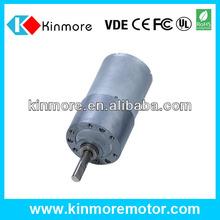 micro kinmore KM-37B3540 dc vertical turbine pumps