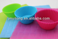 high quality mini colorful lovely mooncake making mold