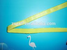 pretty and hot sale bra straps