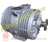 the sanitation vacuum pump /truck vacuum pump