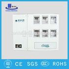 Single Phase SMC Energy Meter Case